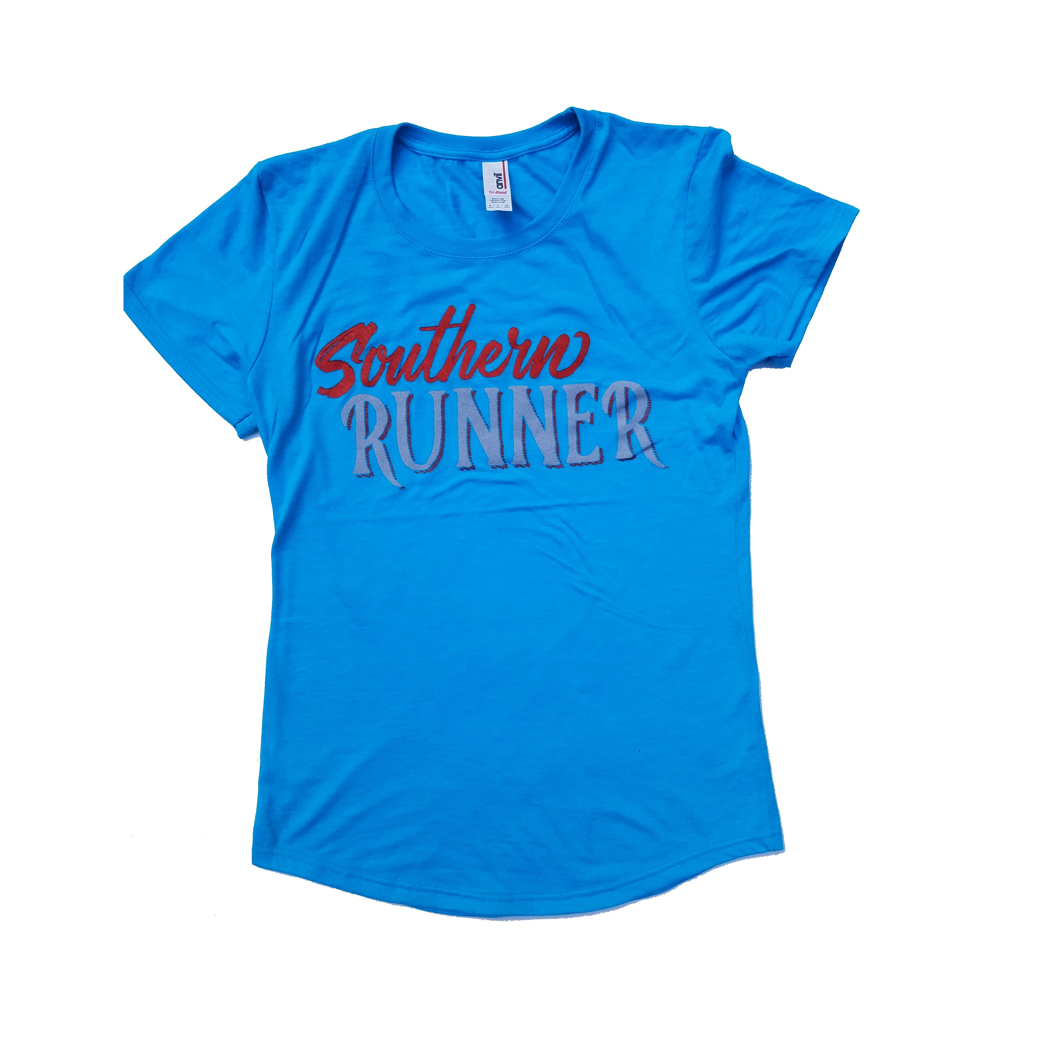 Southern clothing stores