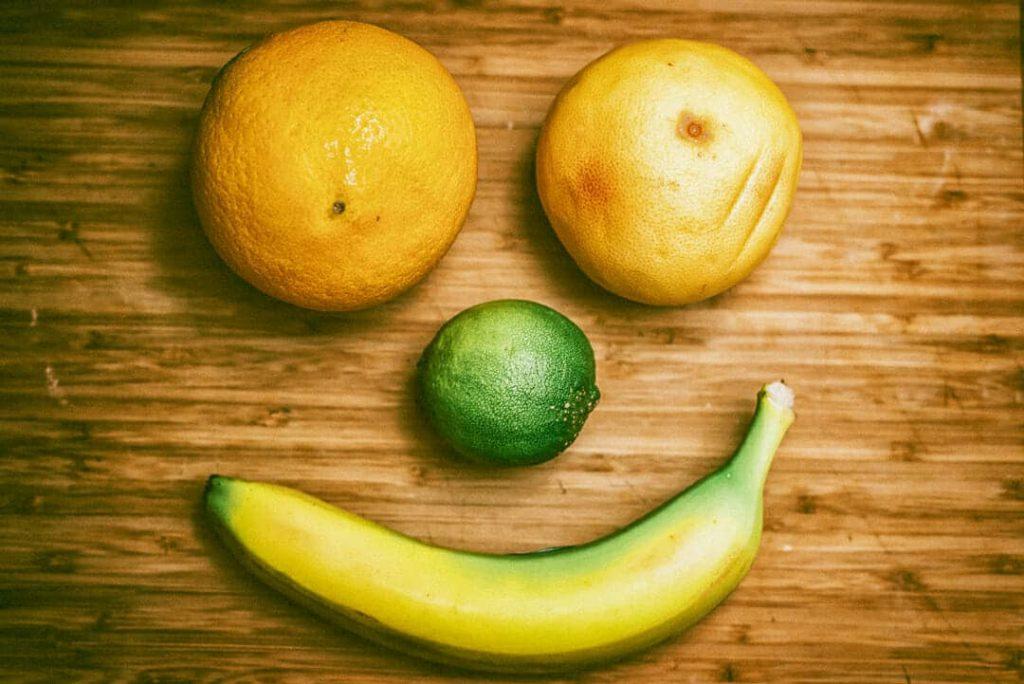 Awesomesauce Go Bananas